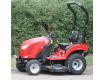 Branson-Compact-Tractors-1905h-3-08208d9bcafa9921a46df1359716bea7.jpg