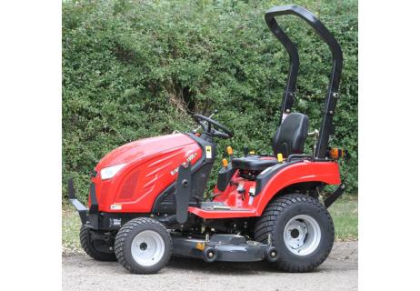 Branson-Compact-Tractors-1905h-3-f12a0e1d1c85837e44ae4874221e892e.jpg