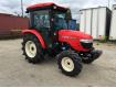 zems-ukio-technika-mini-traktoriusBranson-BRANSON-5825C-NOWY-CIaGNIK-ROLNICZY-2015r---1_big--15071602120240670300-1ad1ad6b257480457b419bf60ba14621.jpg