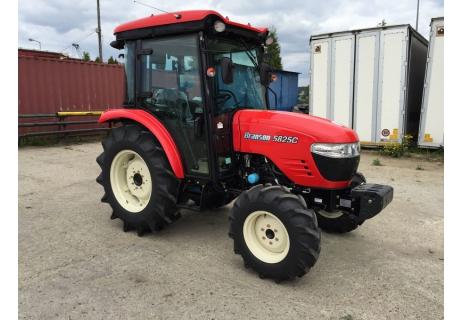 zems-ukio-technika-mini-traktoriusBranson-BRANSON-5825C-NOWY-CIaGNIK-ROLNICZY-2015r---1_big--15071602120240670300-20feb1476c6fdc89213f8df696c015de.jpg
